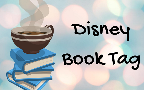 disney-book-tag