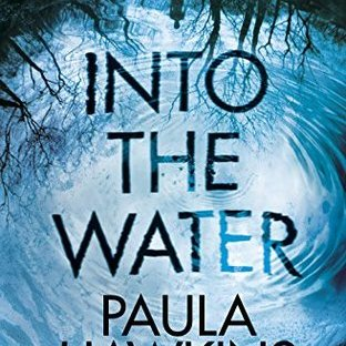 into-the-water-paula-hawkins