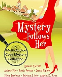 mystery-follows-her