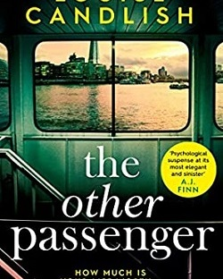the-other-passenger-louise-candlish-book-cover